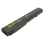 HP Business Notebook nx7400 4400mAh 47.5Wh Li-Ion 10.8V
