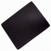 HAMA podloga za miša (Crna) - 54766