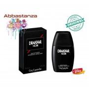 Fragancia para caballero Guy Laroche Drakkar Noir 100 ml