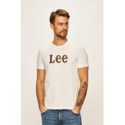 Lee - Тениска