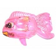 Надуваема фигура Рибка