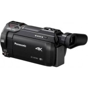 Panasonic Caméscope HC-VXF990 Noir