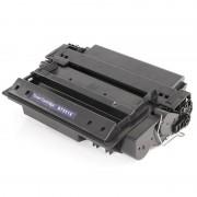 HP Q7551X - 51X toner cartridge Zwart XL