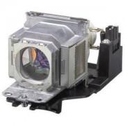 Лампа за видео проектор - Replacement lamp for VPL-EX100 EX120 EX145 EX175 - LMP-E211