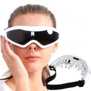 Naočare za masažu regije oko očiju