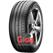 Apollo Aspire 4G ( 225/45 R17 94W XL )