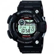 Мъжки часовник Casio G-shock FROGMAN GF-1000-1