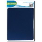 Mousepad Esperanza EA145 (Albastru)