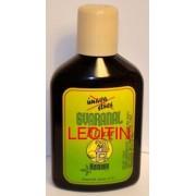 Gvaranal lecitin- játra, cholesterol, stres, potence, vyčerpanost, koncentrace