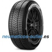 Pirelli Scorpion Winter ( 265/50 R19 110V XL N0 )