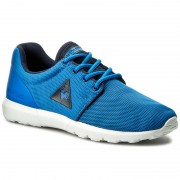 Sneakers LE COQ SPORTIF - Dynacomf Gs Summer Mesh 1710012 French Blue/Dress Bl
