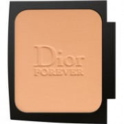 Dior Diorskin Forever Extreme Control maquillaje en polvo matificante Recambio tono 050 Beige Foncé/Dark Beige 9 g