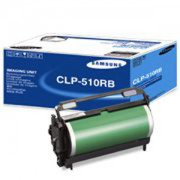 Барабан за Samsung CLP510 - Drum - (CLP-510RB)