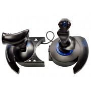 Thrustmaster T-Flight Hotas 4 PC/PS4 Black 4160664