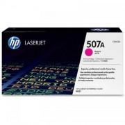 Consumabil HP Consumabil Nr.507A magenta