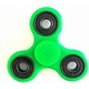 Fidget Spinner Esperanza Verde