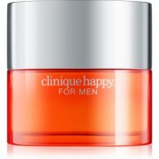 Clinique Happy for Men eau de toilette para homens 50 ml