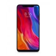 """Smartphone Xiaomi Mi 8 6/128 GB Dual SIM 6.21"""" MZB6595EU"""