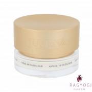 Juvena - Juvena Phyto De Tox 24h Cream (50ml) - Kozmetikum