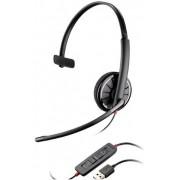 Casca cu Microfon Plantronics Blackwire C310 Series