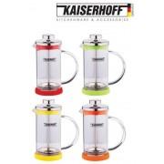 Infuzor ceai Kaiserhoff 7314