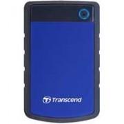 Transcend eksterni hard disk StoreJet 2TB TS2TSJ25H3B