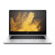 HP prijenosno računalo EliteBook x360 1030 G2 i5-7200U/8GB/256GB/13,3FHD/LTE/W10Pro (Z2W66EA)