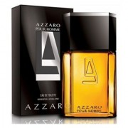Perfume Azzaro Pour Homme EDT 100 ml for Men