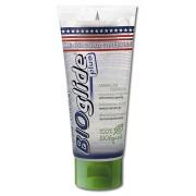 Lubrificante American Bioglide Plus Con Ginseng - 100 Ml---