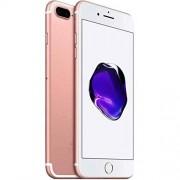 Apple mn4u2pm/A smartphone iPhone 7 Plus 128 GB roségoud