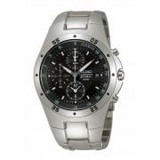Seiko Chronograaf SND419P1 horloge