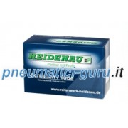 Special Tubes TR 15 ( 6.00 -18 )