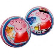 John Ball Pearl Peppa Pig 23 cm
