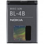 Batterie Nokia Bl4b 2630 2660 2760 5000 6111