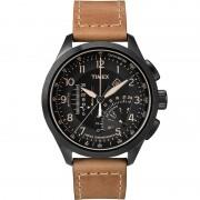 Ceas Timex Intelligent Quartz Linear Chronograph T2P277