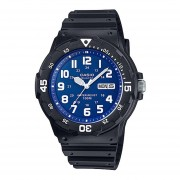 Reloj Deportivo Casio MRW-200H2B2-Negro