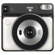 Fujifilm App. Photo FUJIFILM INSTAX Square SQ6 Bl