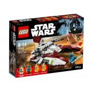 REPUBLIC FIGHTER TANK - LEGO (75182)