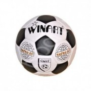 Minge fotbal Winart Retro 60