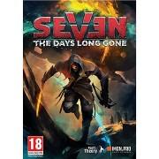 Seven: The Days Long Gone (PC) DIGITAL