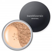 bareMinerals Original Loose Mineral Foundation SPF15 - Fairly Light