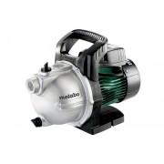 Градинска помпа Metabo P 2000 G, 450W, 2000л/ч
