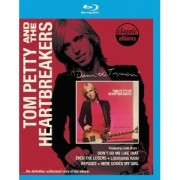 Tom Petty And The Heartbreakers - Damn The Torpedoes (Blu-Ray)
