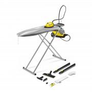 Гладачна станция KARCHER SI 4 EasyFix Iron Kit