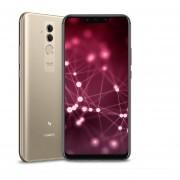 Smartphone Huawei Mate 20 Lite Dual Sim 64GB-Gold
