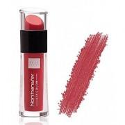 Non Transfer Matte Lip Color -03( Raspberry Love)