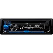 JVC KD-R871BT 200W Bluetooth Nero autoradio