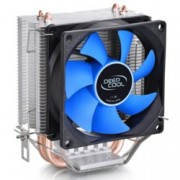 DeepCool Ice Edge Mini FS V2.0, LGA1156/1155/1151/1150/775 & AMD FM2/FM1/AM3(+)/AM2(+)/940/939/754