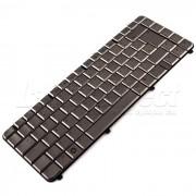 Tastatura Laptop Hp Pavilion DV5Z-1000 aramie + CADOU