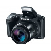 CANON Powershot SX420IS Black